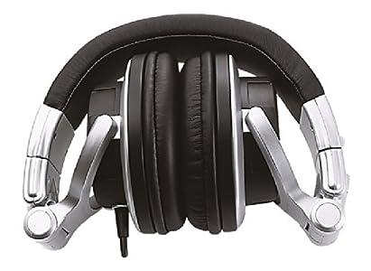 Purchase  Denon DN-HP1000 Professional DJ Headphones