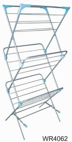 deluxe-indoor-outdoor-clothes-laundry-concertina-airer-dryer-s