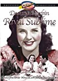 It's a Date (1940) + Lottery Bride (1930) aka Rival Sublime + Noiva 66 [Import]