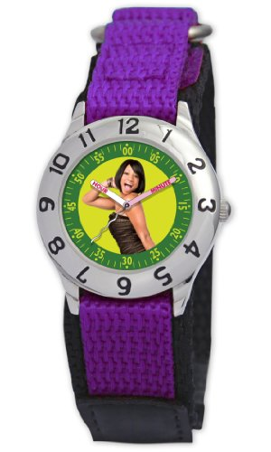 Disney Kids' D055S504 High School Musical Taylor