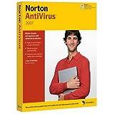 Norton Antivirus 2007 (PC)by Norton from Symantec