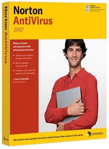 norton-antivirus-2007-ensemble-complet-1-utilisateur-cd-win-international
