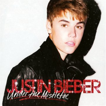 Justin Bieber - Christmas Eve Lyrics - Zortam Music