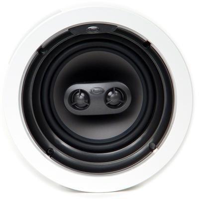 Klipsch R-2650-Csm In-Ceiling Loudspeaker