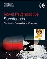 Novel Psychoactive Substances: Classification, Pharmacology and Toxicology