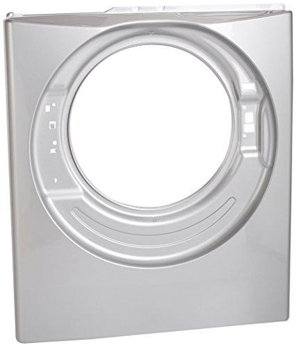 Frigidaire 137021825 Washing Machine Front Panel
