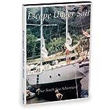 echange, troc Escape Under Sail [Import USA Zone 1]