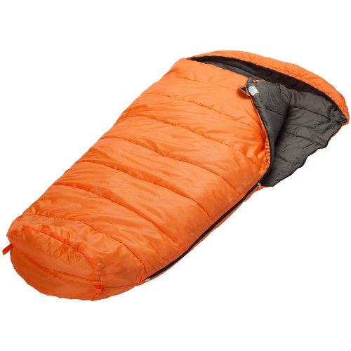 Skandika-Vegas-Large-Sleeping-Bag