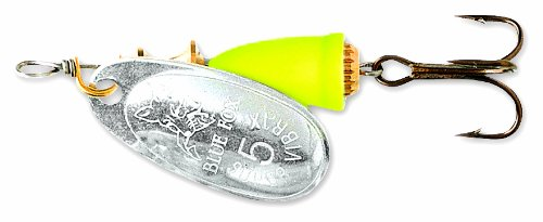 blue-fox-classic-vibrax-05-painted-7-16-silver-fluor-yellow-size-313