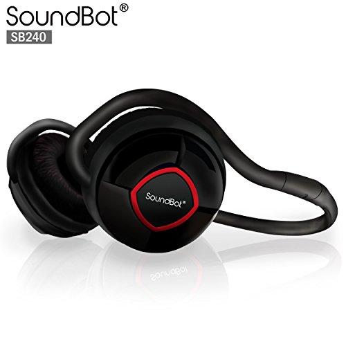 soundbotr-azul-sb240-bluetooth-para-streaming-de-musica-y-llamadas-con-manos-libres-de-auriculares-p