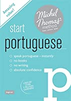 Start Portuguese (Learn Portuguese with the Michel Thomas Method)