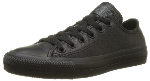 converse-ct-mono-ox-baskets-mode-mixte-adulte-noir-41-eu