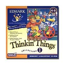 thinkin-things-collection-1