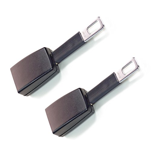 e4-safety-certified-rigid-seat-belt-extension-2-pack-for-2008-mercury-mountaineer-front-seats-5-inch