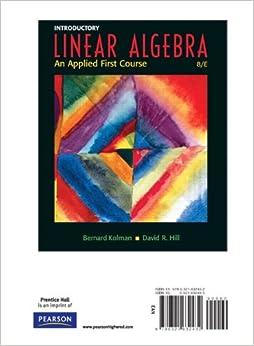 ebook методы демографических исследований 1969