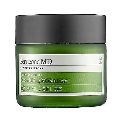 N.V. Perricone M.D. Hypoallergenic Nourishing Moisturizer 2oz