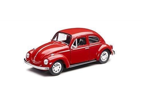original-vw-volkswagen-kafer-modellauto-rot-mit-ruckziehfunktion