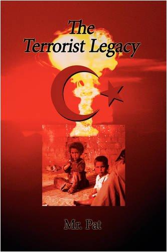 The Terrorist Legacy