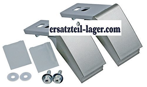 liebherr-door-handle-repair-set-door-handle-silver-fridge-freezer-wardrobe-9590180