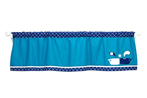 happy-chic-baby-jonathan-adler-party-whale-valance-blue-white-by-happy-chic-baby-jonathan-adler