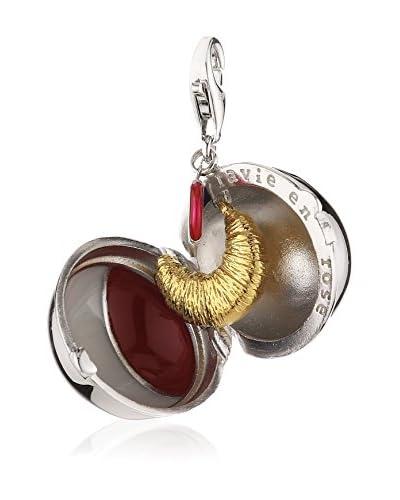 Esprit Silver Charm plata de ley 925 milésimas