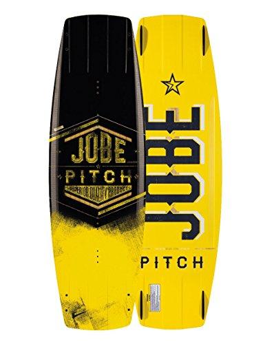 Jobe Pitch Flex Wakeboard Series