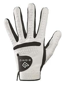 Amazon.com : Bionic Men's RelaxGrip Golf Glove : Sports & Outdoors