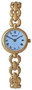 Bernex GB11119 - Reloj de mujer