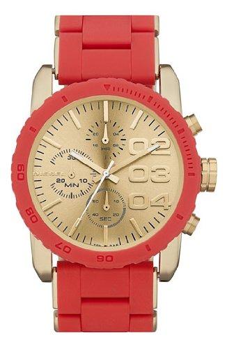 Diesel Watch Dz5305