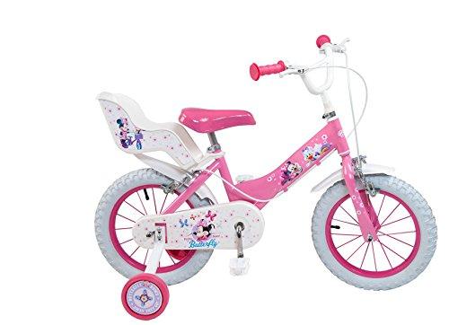 Playmobil 5334 Chambre de bébé avec berceau - Playmobil ...