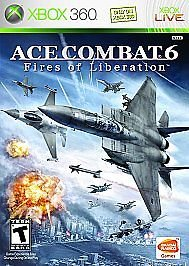 xbox-360-ace-combat-6-fires-of-liberation-brand-new-sealed-free-shipping
