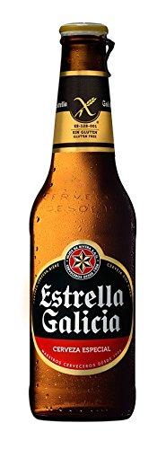 Cerveza-Estrella-Galicia-Sin-Gluten-24Unidades-de-33Cl-Especial-Celacos
