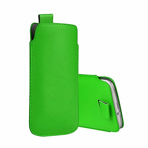 slim-etui-de-protection-pour-medion-life-e4005-motorola-moto-e-2eme-generation-smartphone-oppo-neo-5