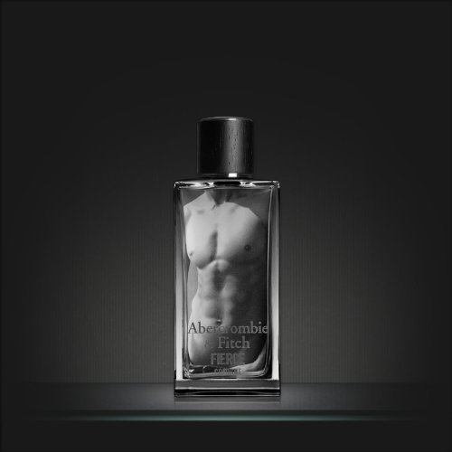 abercrombie-fitch-fierce-cologne-100ml-dispatches-from-the-uk-by-lesleyscrafts