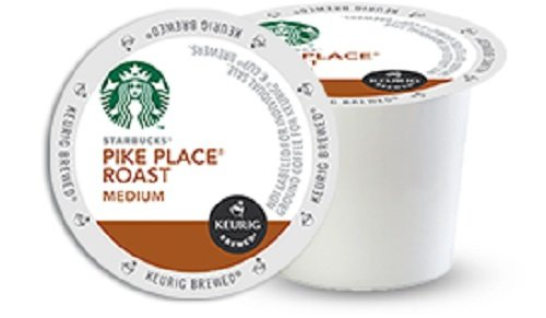 starbucks-pike-place-torrefaction-k-cups-96-count