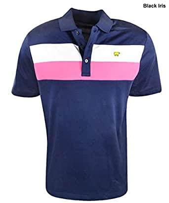 Jack Nicklaus Golf- Stay Dri Polo at Amazon Men's Clothing