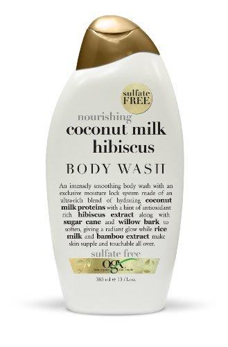 ogx-creamy-body-wash-nourishing-coconut-milk-hibiscus-13oz