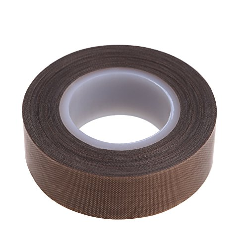 chinatera-013mm-thick-10m-roll-professional-electrical-high-temperature-ptfe-coated-fiberglass-adhes