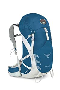 Osprey Talon 33-litre Backpack