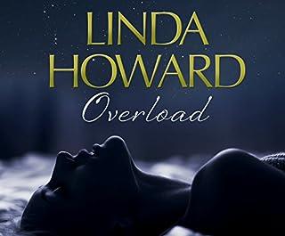 Book Cover: Overload