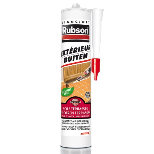 rubson-masilla-de-relleno-de-exterior-20-ml-color-blanco