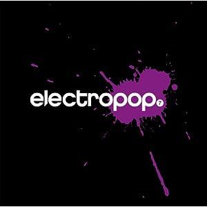Sampler - Electropop 7