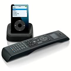 iPod Fernbedienung Philips SJM 3151