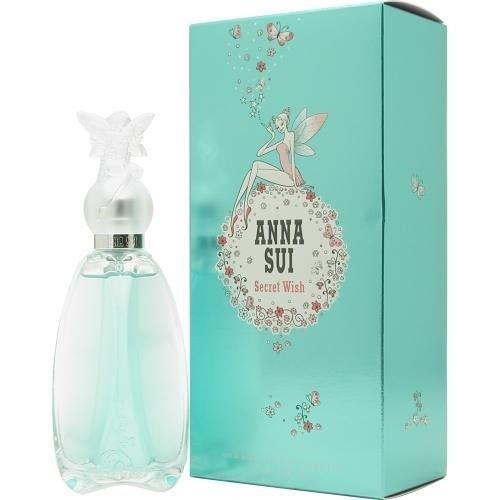 anna-sui-secret-wish-eau-de-toilette-spray-for-women-25-ounce