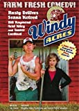 Windy Acres