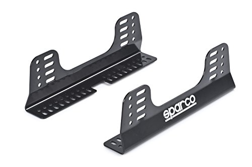 sparco-004902-black-steel-side-mount