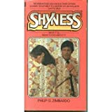 Shyness - What is it, and What to Do About it (0201087944) by Philip G. Zimbardo