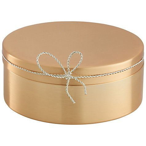 vera-wang-by-wedgwood-silver-plated-love-knots-gold-covered-jewellery-box