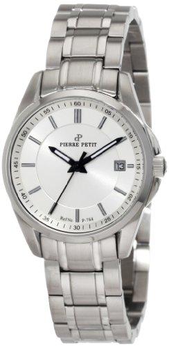 Pierre Petit P-784D - Orologio da donna