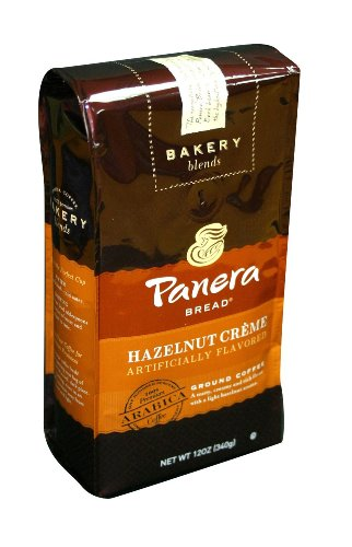 panera-bread-hazelnut-creme-ground-coffee-12-oz-pack-of-2